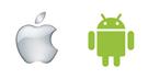 UX/UI et DevOps