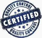quality-control-certified