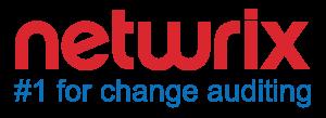 Netwrix_Logo_300