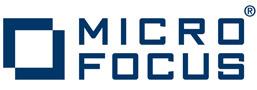 logo-micro-focus